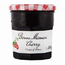 Višňový džem 370 g BONNE MAMAN