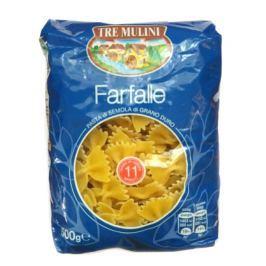 Těstoviny Farfalle Tre Mulini 500 g