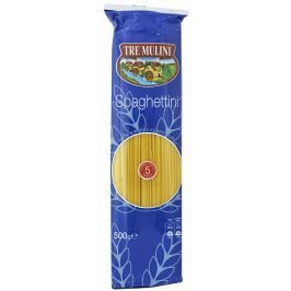 Těstoviny Spaghettini Tre Mulini 500 g