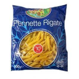 Těstoviny Pennette Rigate Tre Mulini 500 g