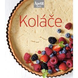 Koláče - edice Apetit