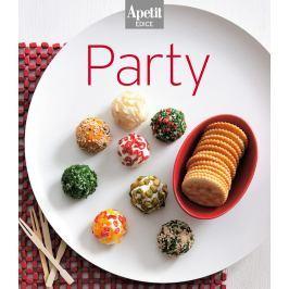 Party - Apetit 6