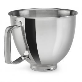 KitchenAid 5KSM35SSFP mísa 3,3 l