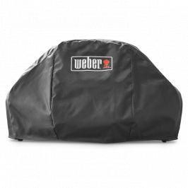Weber Ochranný obal pro elektrické grily Pulse 2000