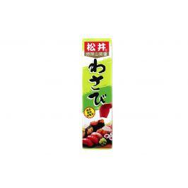 Wasabi pasta 43 g  + kód na 10% slevu: LETO10
