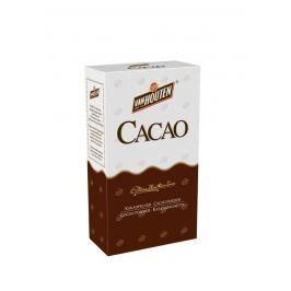 Kakao Van Houten 125 g