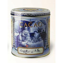 Van Houten kakao v plechovce 250 g