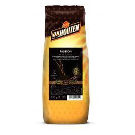 Instantní horká čokoláda Passion Van Houten 750 g