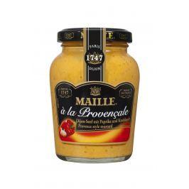 MAILLE Provensálská hořčice 200 ml