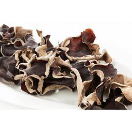 Jidášovo ucho - sušené houby 100 g