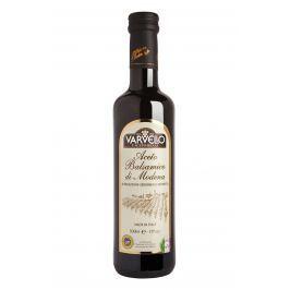 Balsamico ocet z Modeny Varvello 500 ml