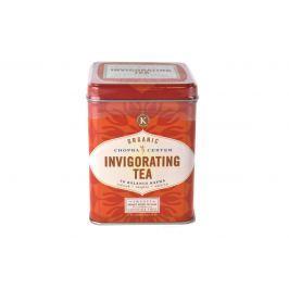 Harney & Sons Invigorating Povzbuzující organický bylinný čaj Chopra 20 sáčků