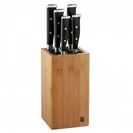WMF Grand Gourmet sada nožů 6 ks