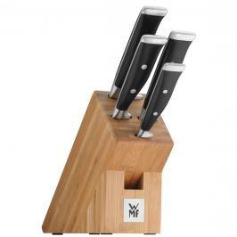 WMF sada nožů 5 ks