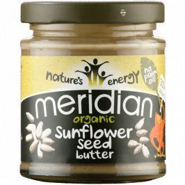 BIO máslo ze slunečnicových semínek 170 g