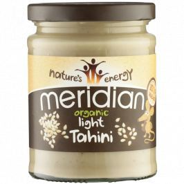 BIO tahini pasta světlá 280 g