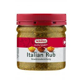Italian Rub Kotányi 175 g