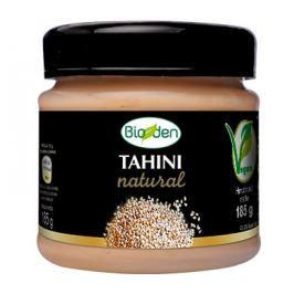 Přírodní tahini pasta 185 g