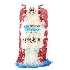 Skleněné rýžové nudle Vermicelli 500 g