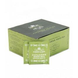 Harney & Sons Japanese Sencha zelený čaj 50 sáčků