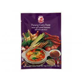 Thajská Panang kari pasta Cock Brand 50 g