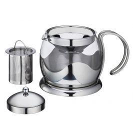 Küchenprofi Čajová konvice s filtrem 1,25 l