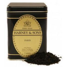 Harney & Sons Sypaný čaj Paris 226 g
