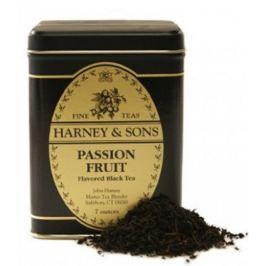Harney & Sons Sypaný čaj Maracuja 226 g