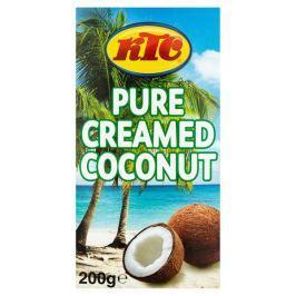 Kokosový krém 200 g