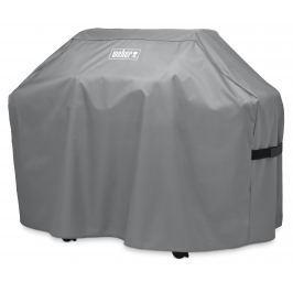 Weber Ochranný obal Premium pro Genesis II se 3 hořáky