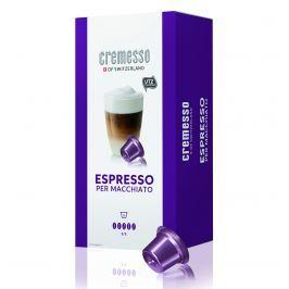 Cremesso Caffé Per Macchiato 16 ks