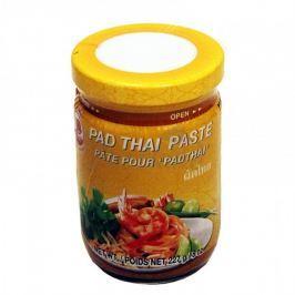 Cock Brand Pad thai pasta 227 g