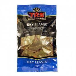 TRS Bobkový list sušený 30 g