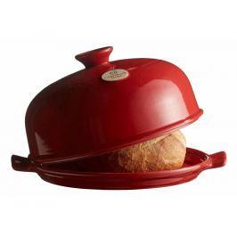 Emile Henry forma na chléb granátová 28,5 cm