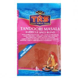 TRS Tandoori Masala mleté indické koření 100 g