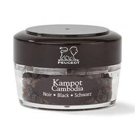 Peugeot Zanzibar černý pepř Kampot
