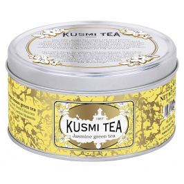 Kusmi Tea Green tea with Jasmine 125 g
