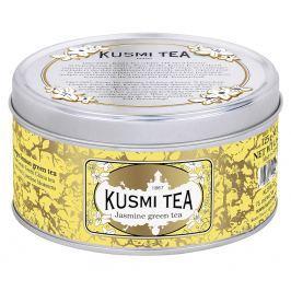 Kusmi Tea Green tea with Jasmine 125 g