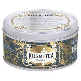 Kusmi Tea Earl Grey 125 g