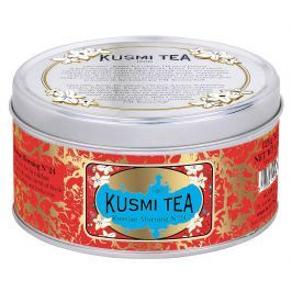 Kusmi Tea Russian Morning No. 24 125 g