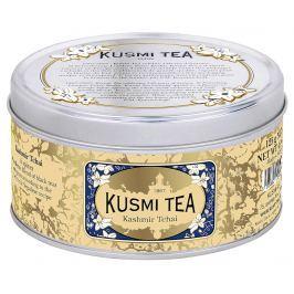 Kusmi Tea Kashmir Tchai 125 g