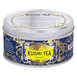 Kusmi Tea Anastasia 125 g
