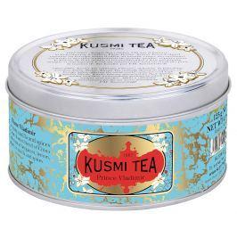 Kusmi Tea Prince Vladimir 125 g