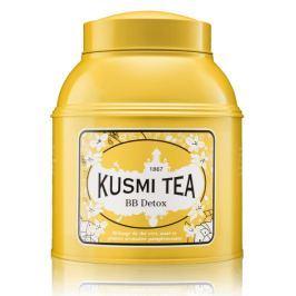 Kusmi Tea BB Detox 500 g