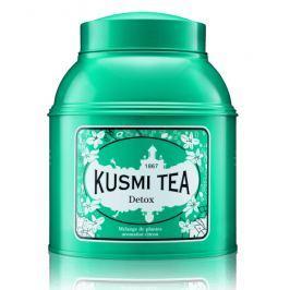 Kusmi Tea Detox 500 g