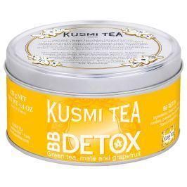 Kusmi Tea BB Detox 125 g