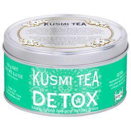 Kusmi Tea Detox 125 g