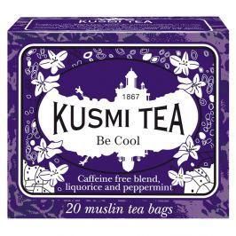 Kusmi Tea Be Cool, 20 sáčků