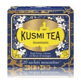 Kusmi Tea Anastasia, 20 sáčků
