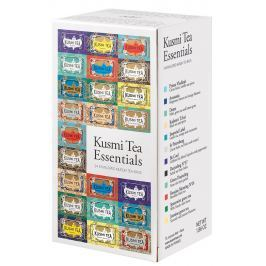 Kusmi Tea Essentials, 24 sáčků